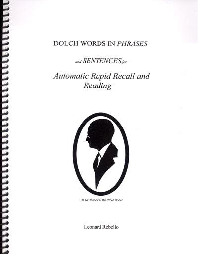 dolchwords1